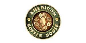 american-coffee-house-logo