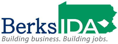 BerksIDA Logo