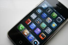 Introduction to mobile SEO and some general tips to start plan a successful mobile campaign.