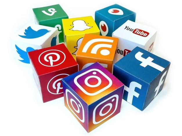 Social Media Marketing - Reading, Pennsylvania