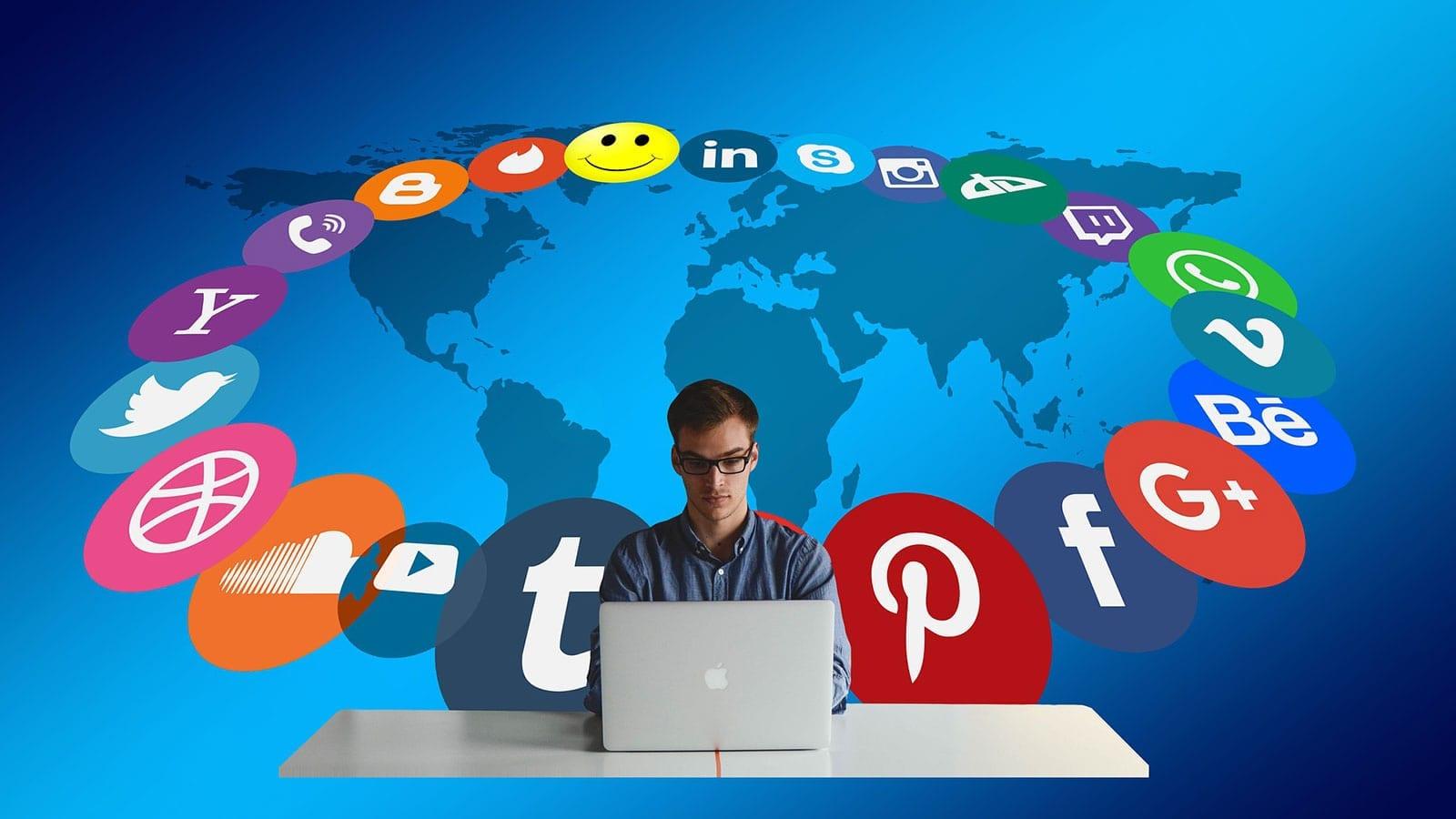 2015 Social Media Wish List
