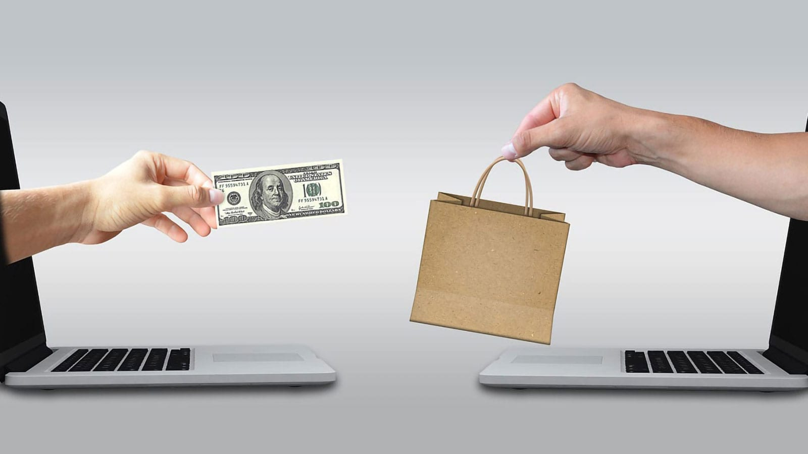 Ecommerce Tips To Ensure Success on Cyber Monday