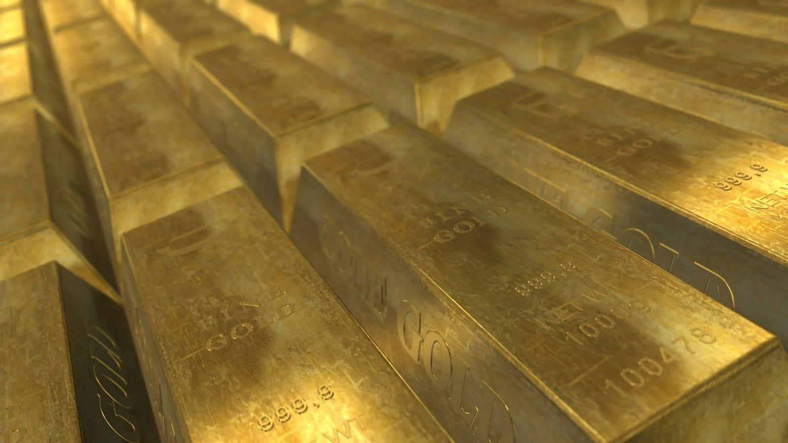 3 Ways to Use Crowdsourcing to Mine Marketing Gold