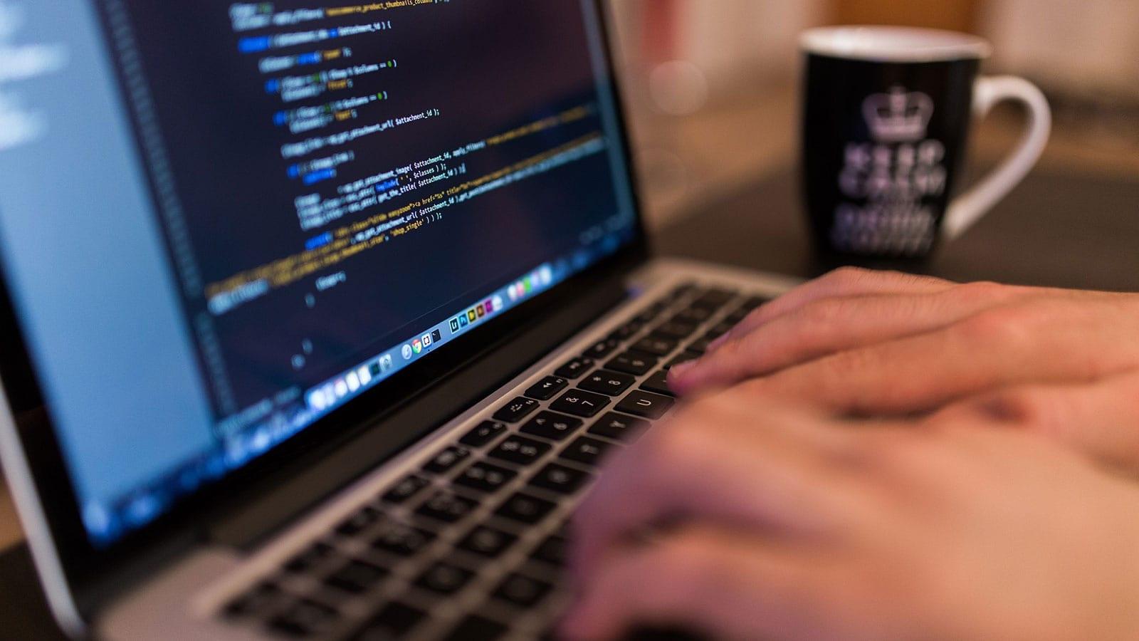 DaBrian Marketing Group Hires Nick Davies as Web Designer