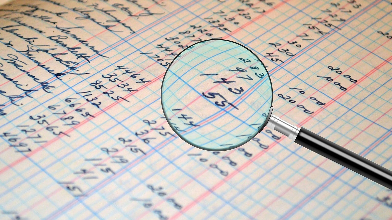 4 Questions for Your Business Organic Search Audit