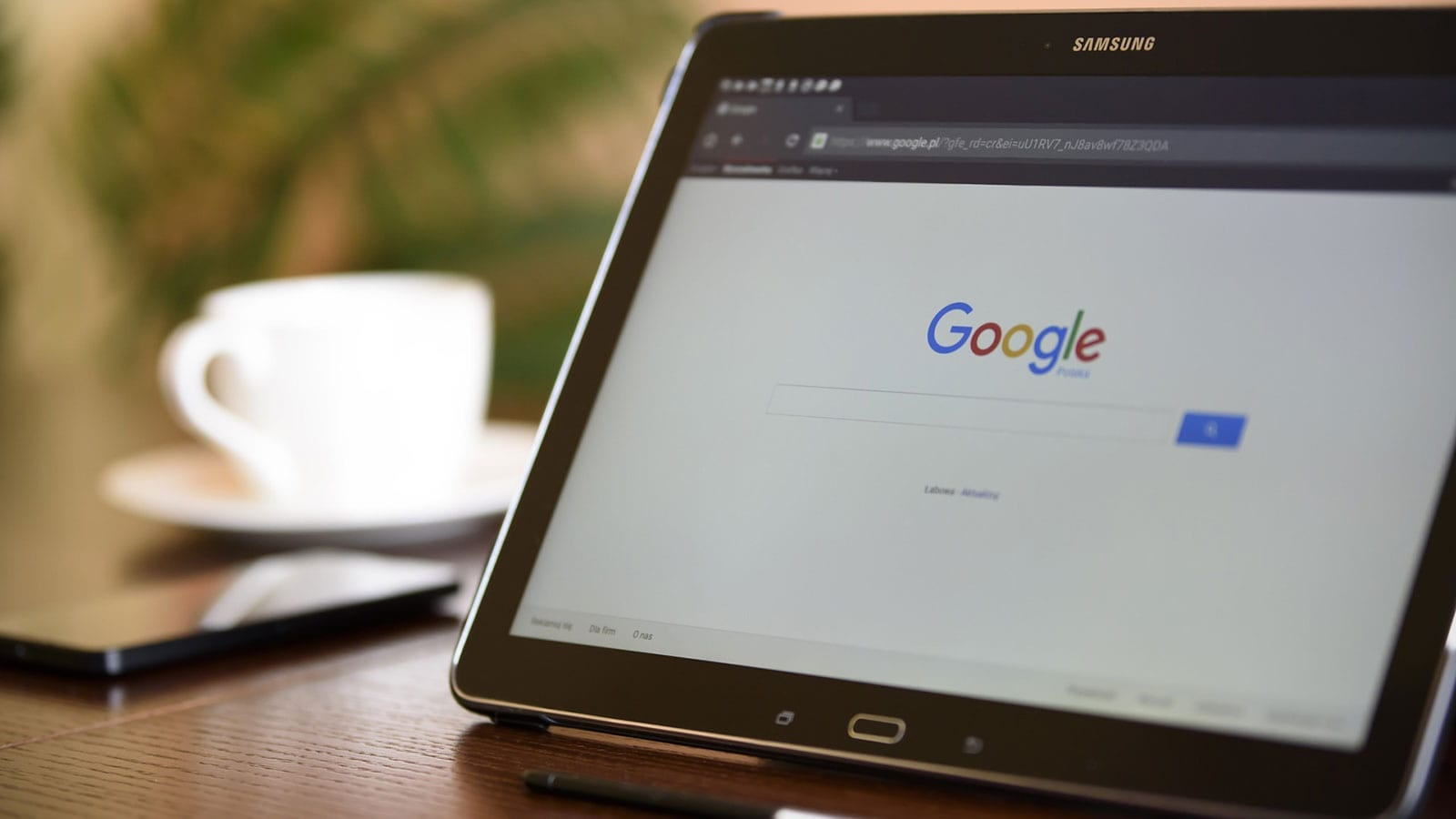 4 Things You Need to Know About Google Tag Manager