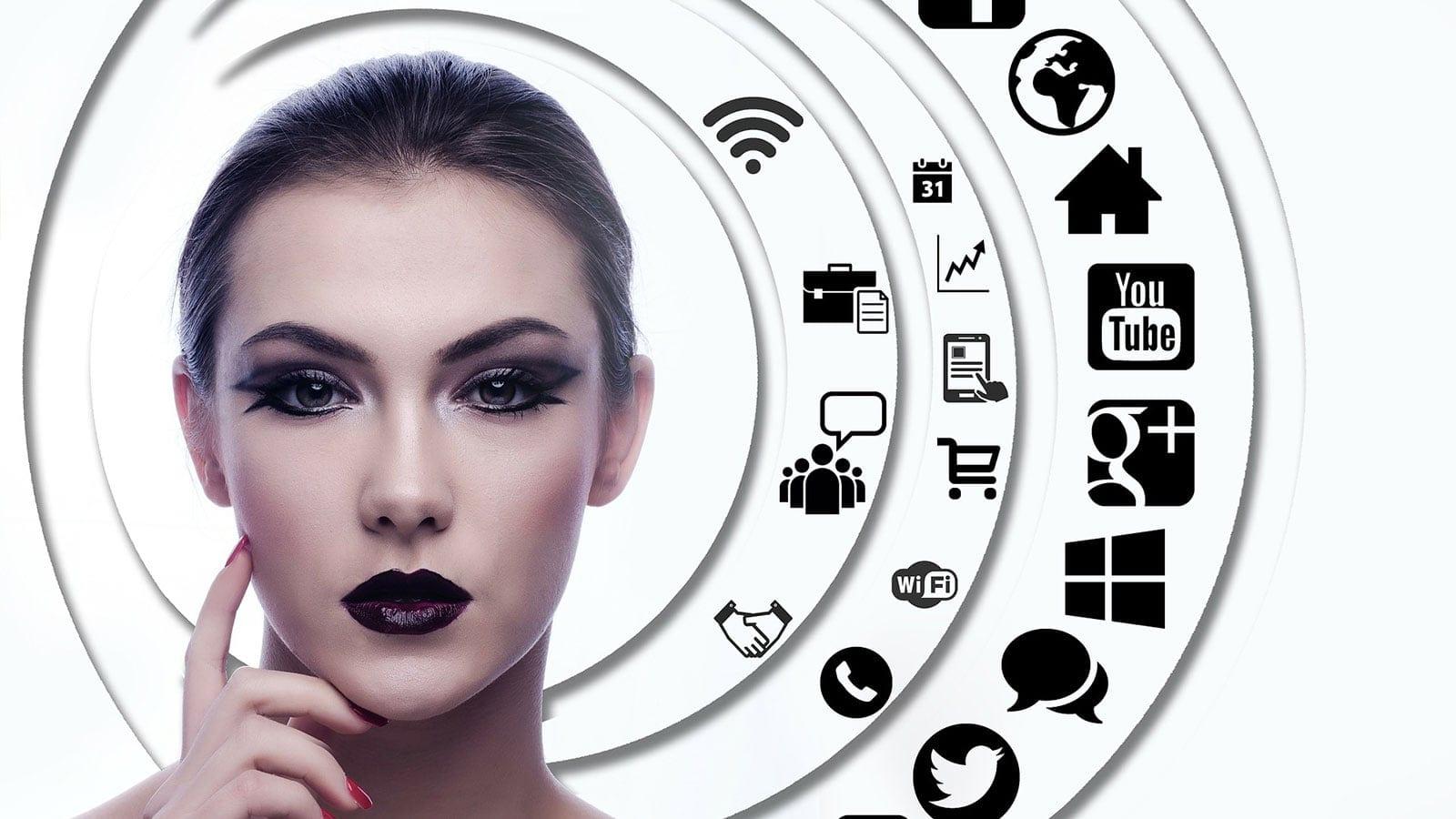 7 Deadly Sins of Social Media for Banks