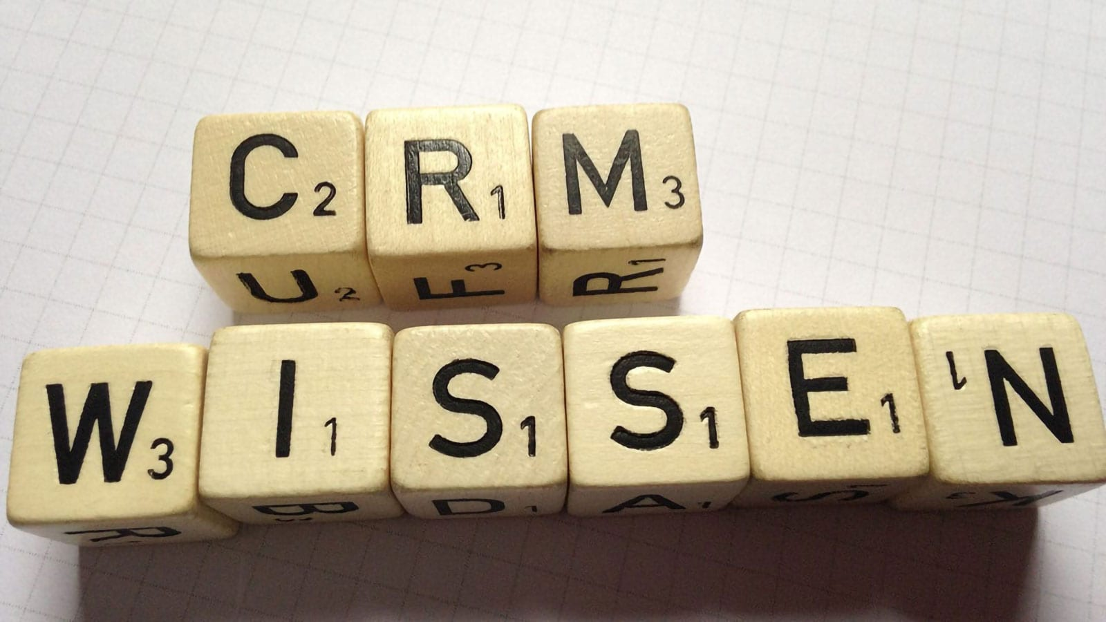 A Beginner's Guide to Customer Relationship Management (CRM) Software