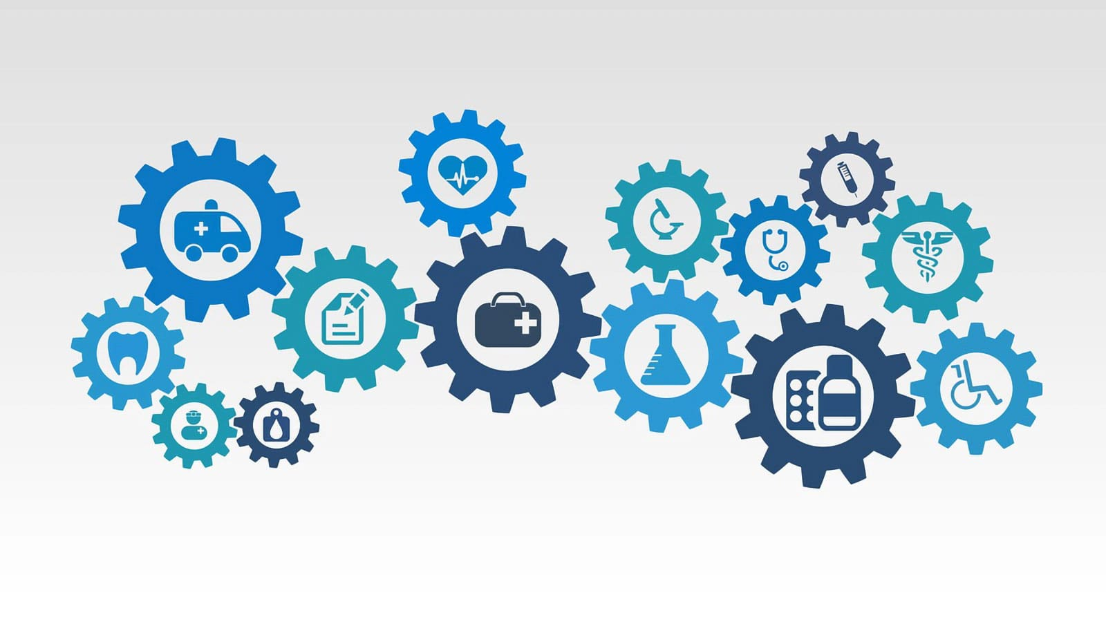 A Prognosis for Healthcare Digital Advertising