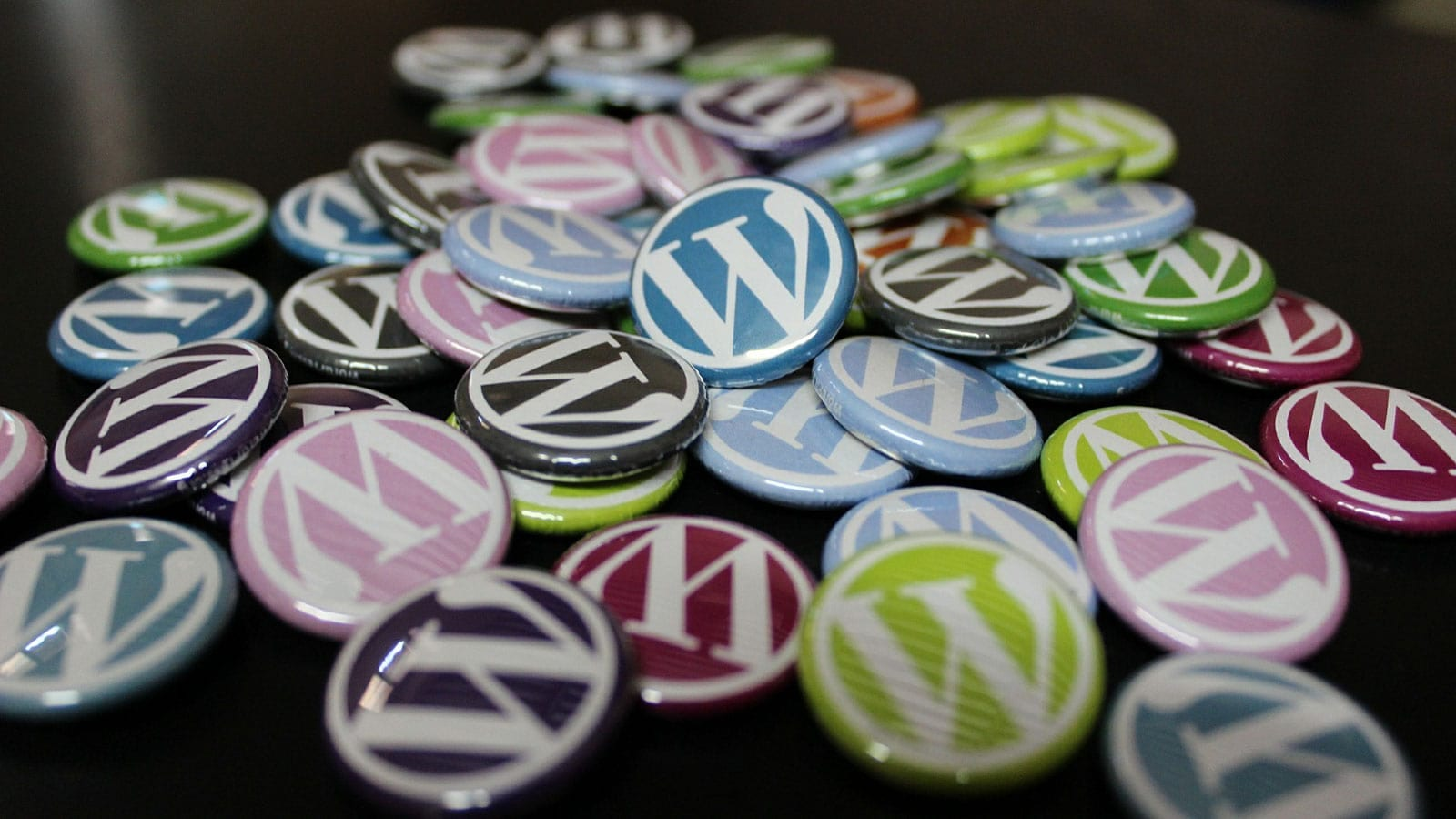 An Introduction to WordPress Frameworks