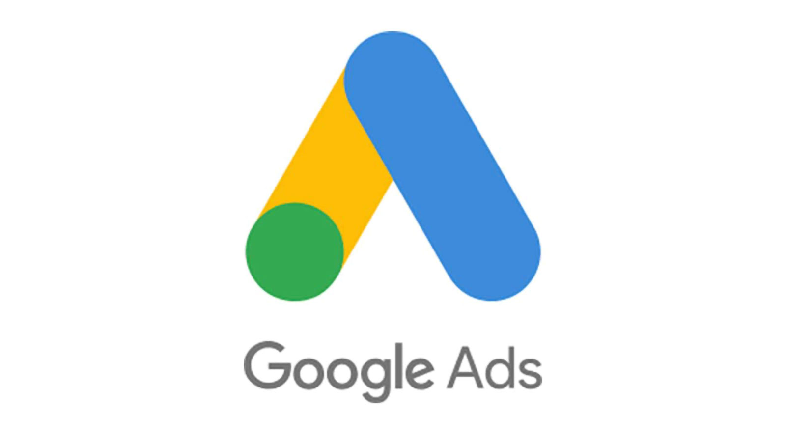 Google AdWords Event