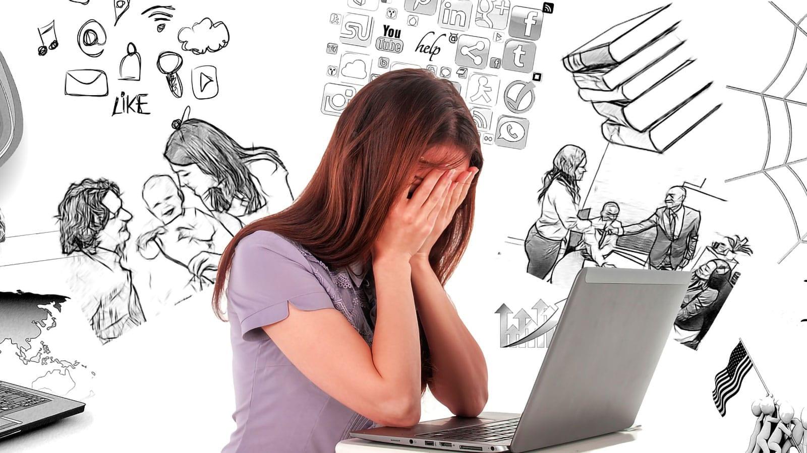 Debunking the Myth of Multitasking