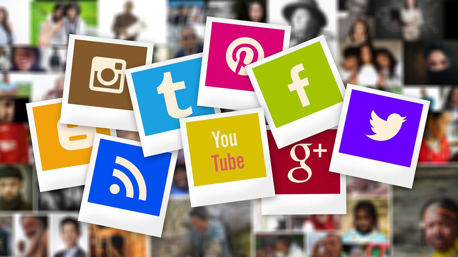 Does Your Company Exist Without Social Media Marketing?