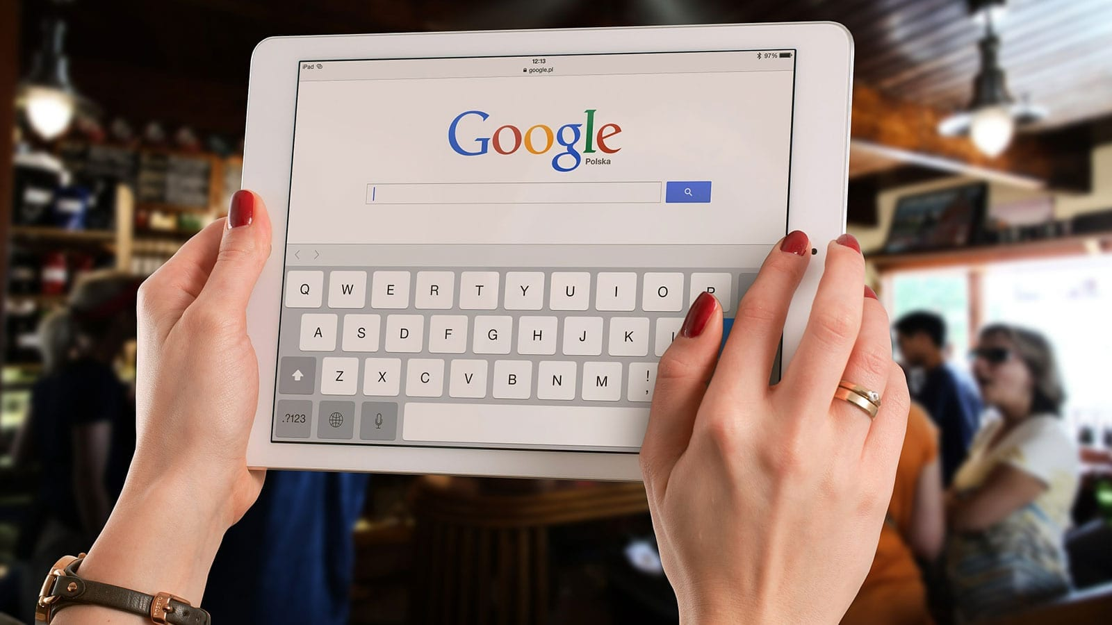 Don't Let Just Anyone Manage Your AdWords! Get a Google Partner!