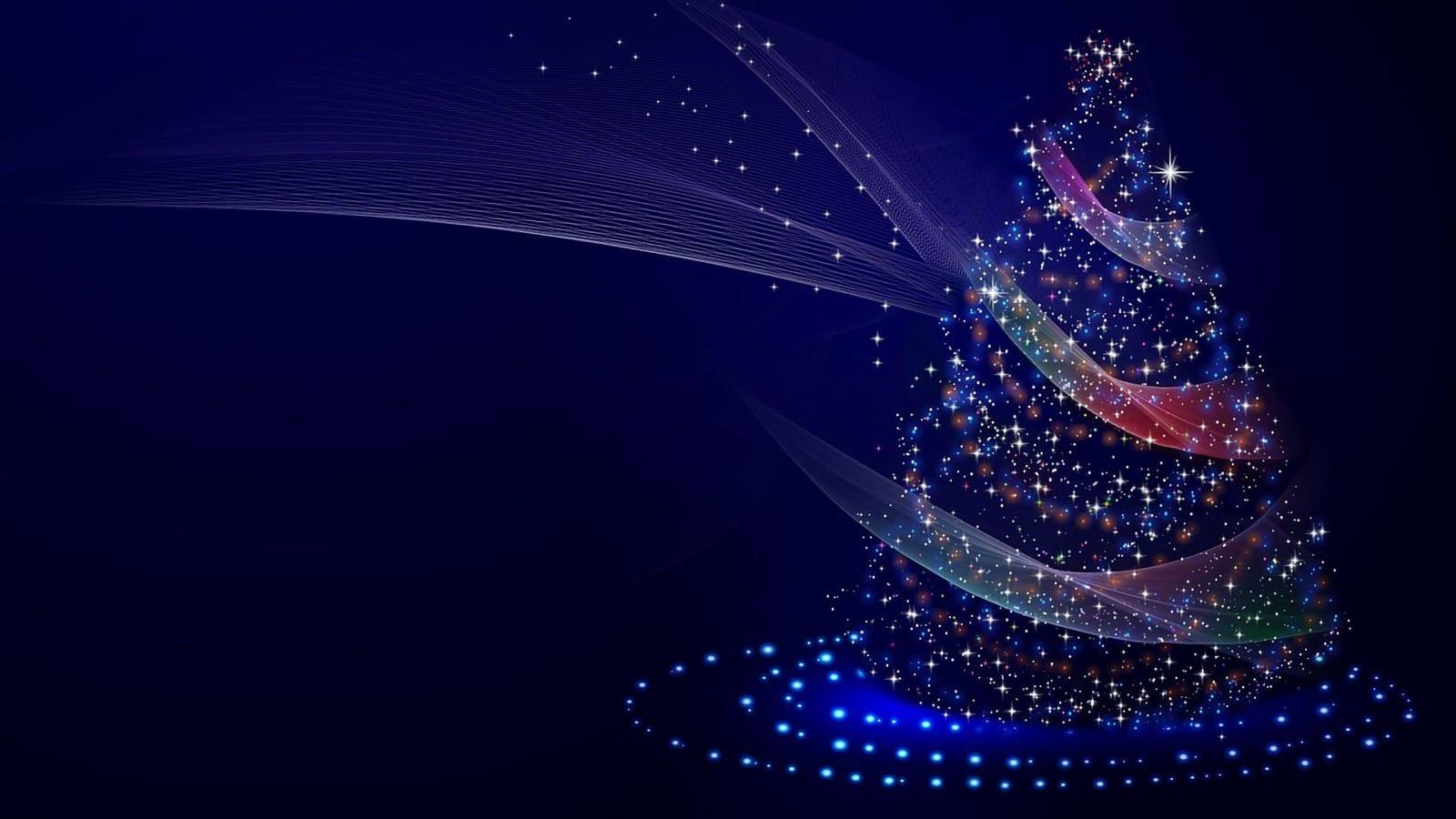 PPC Christmas Time KPIs