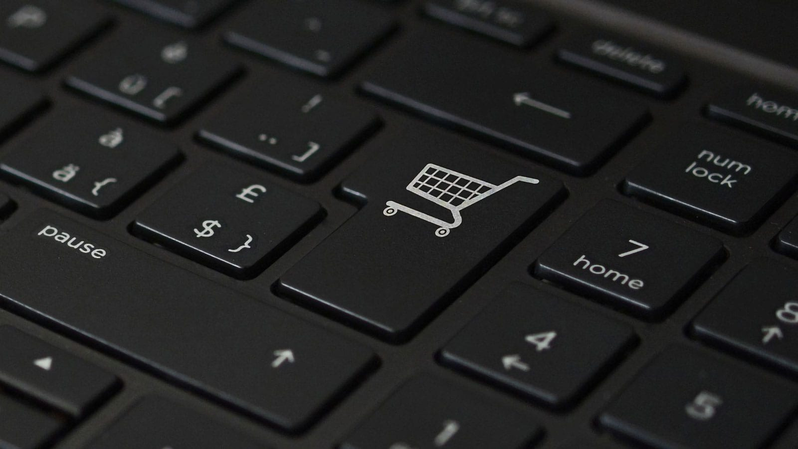 Ecommerce Tips for Marketing to Millennials