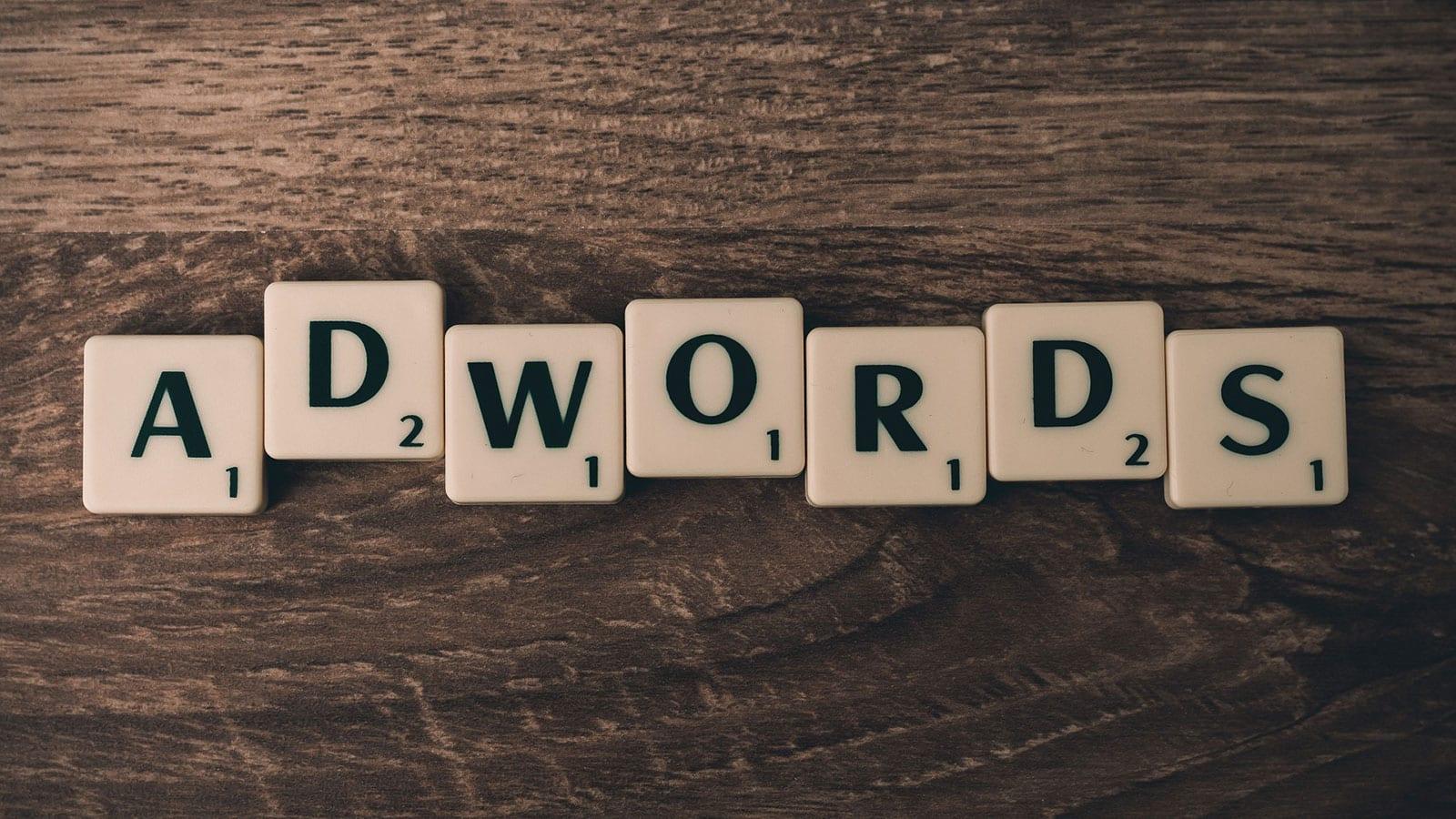 Google AdWords' New Targeting Options