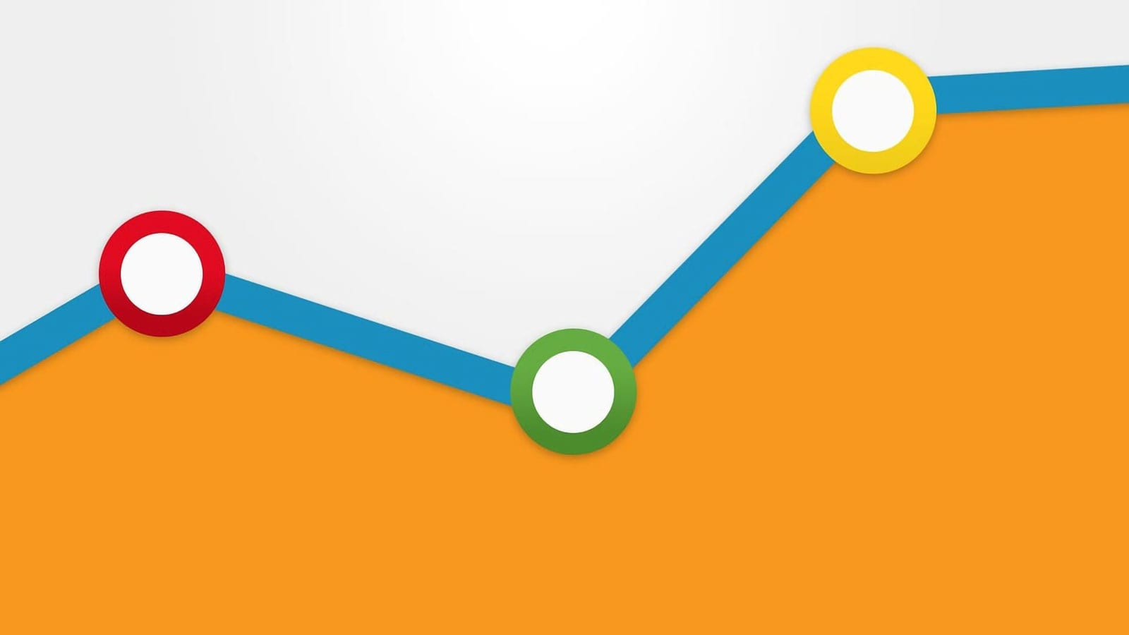 Top 10 Google Analytics Features to Measure Your Marketing