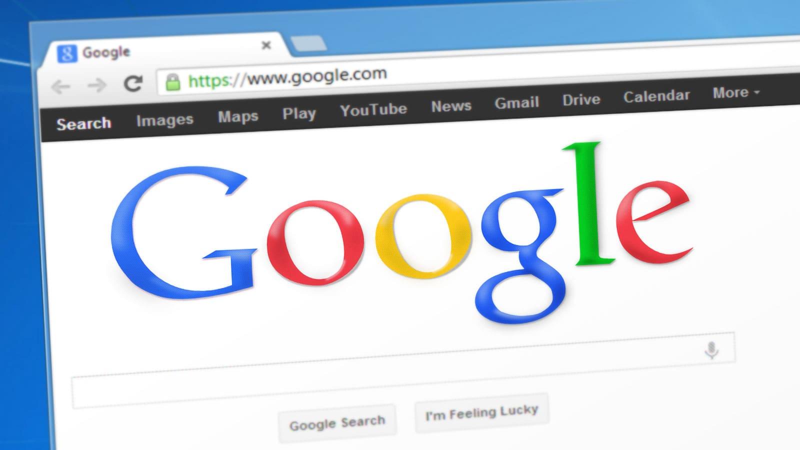 Google Redoes Remarketing