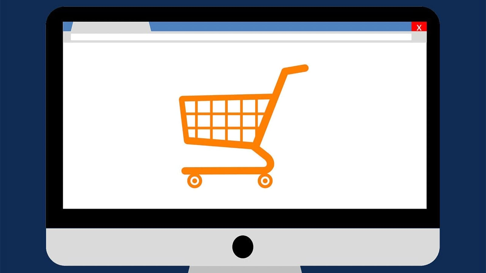Ecommerce Website Platforms That Help Grow Your Business!