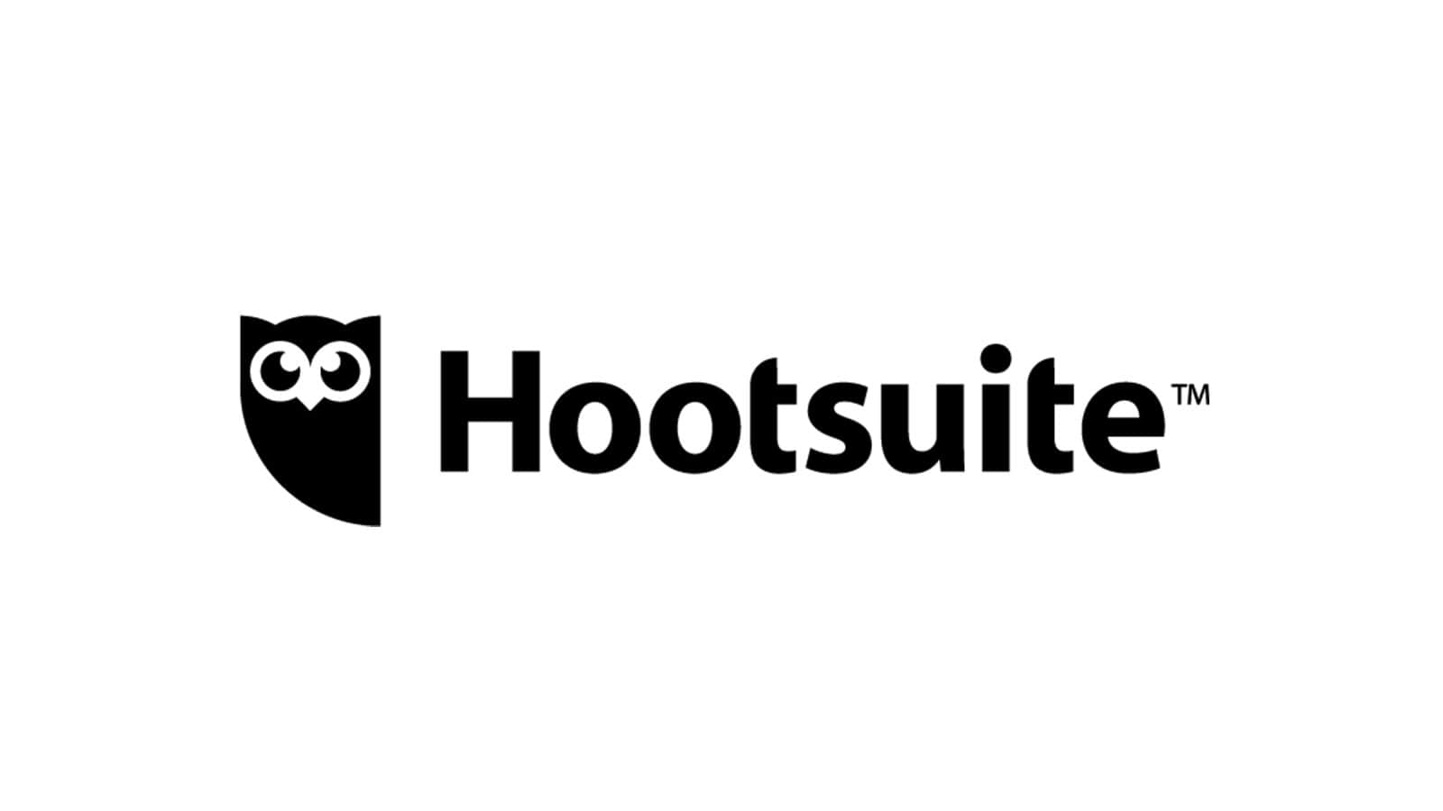 HootSuite Tutorial Video
