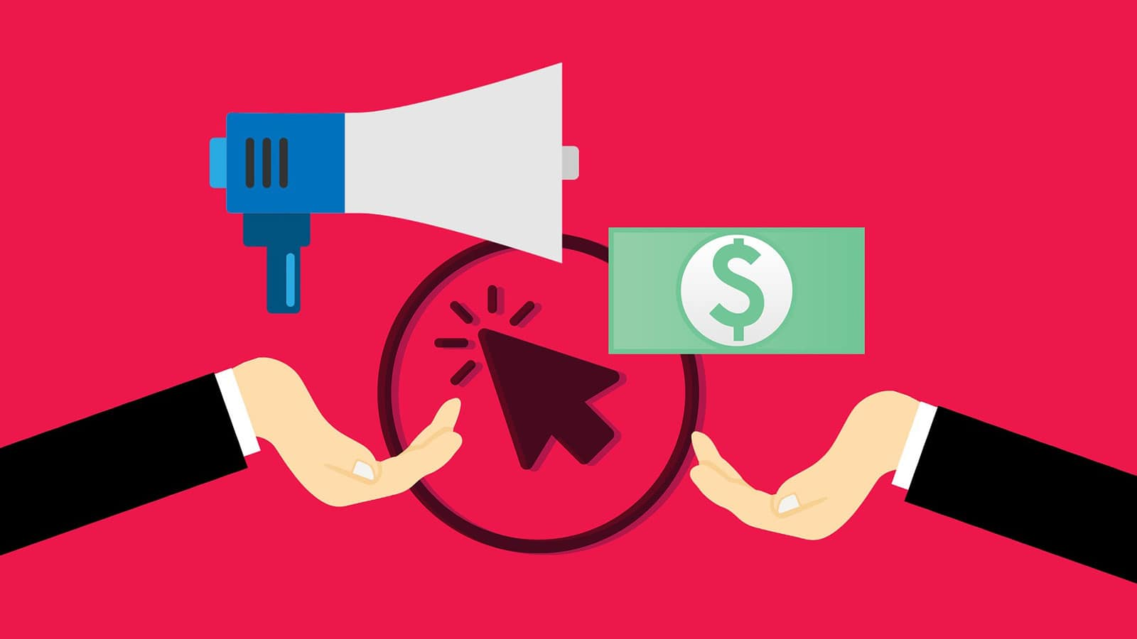 Understand and Boost PPC ROI in 3 Steps