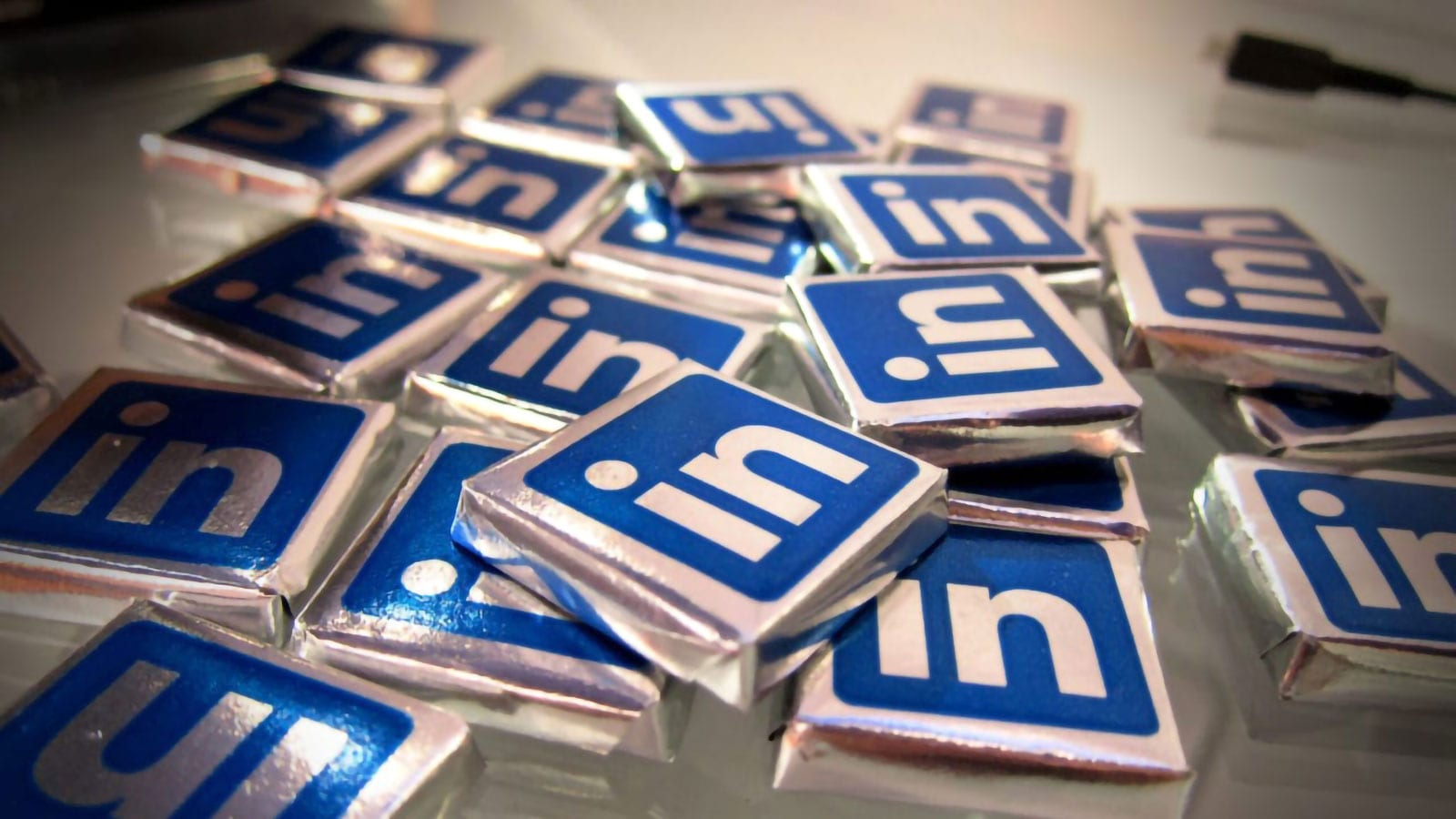 Why Your Brand Should Be Using LinkedIn