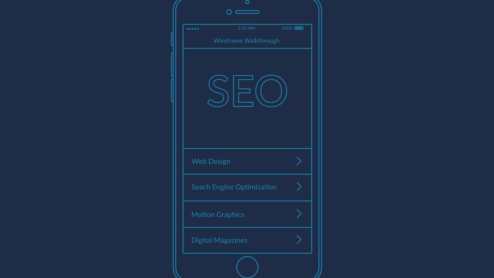Mobile SEO: A Crash Course