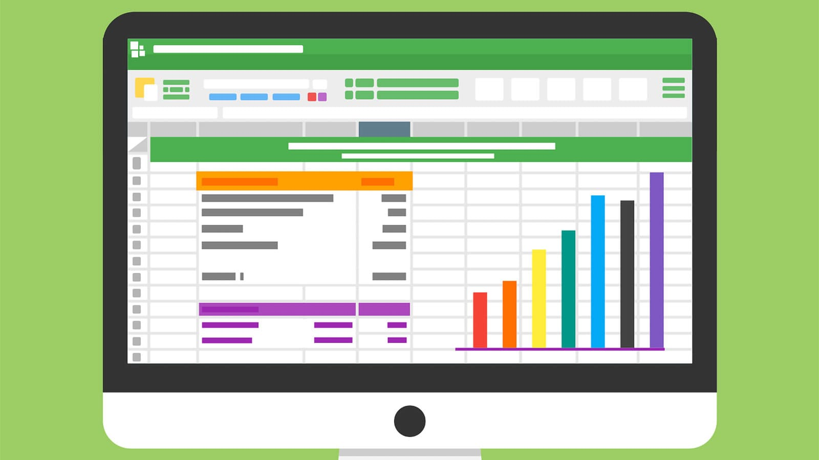 Selecting a Sensible Web Analytical Platform For Your Organization