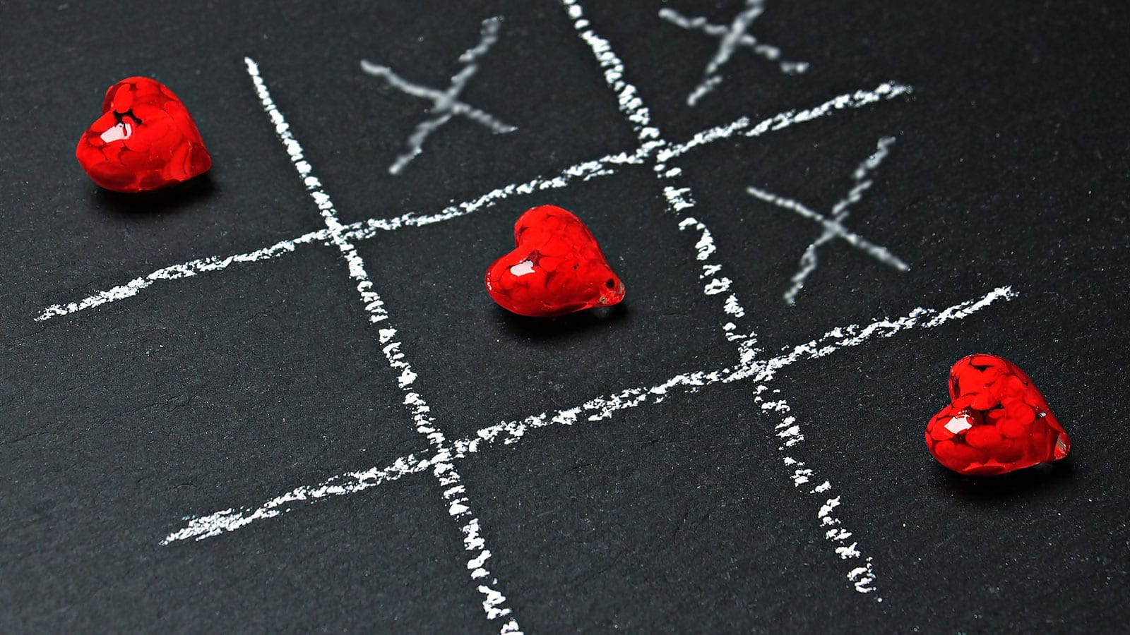 The Heartbleed Vulnerability Aftermath