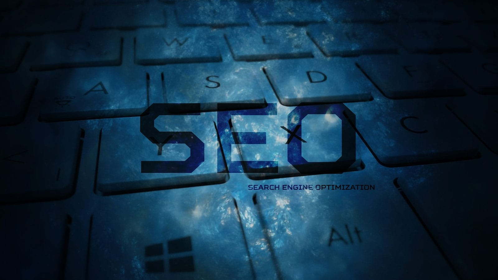 2015 Guide to Kickstart Your SEO Strategy