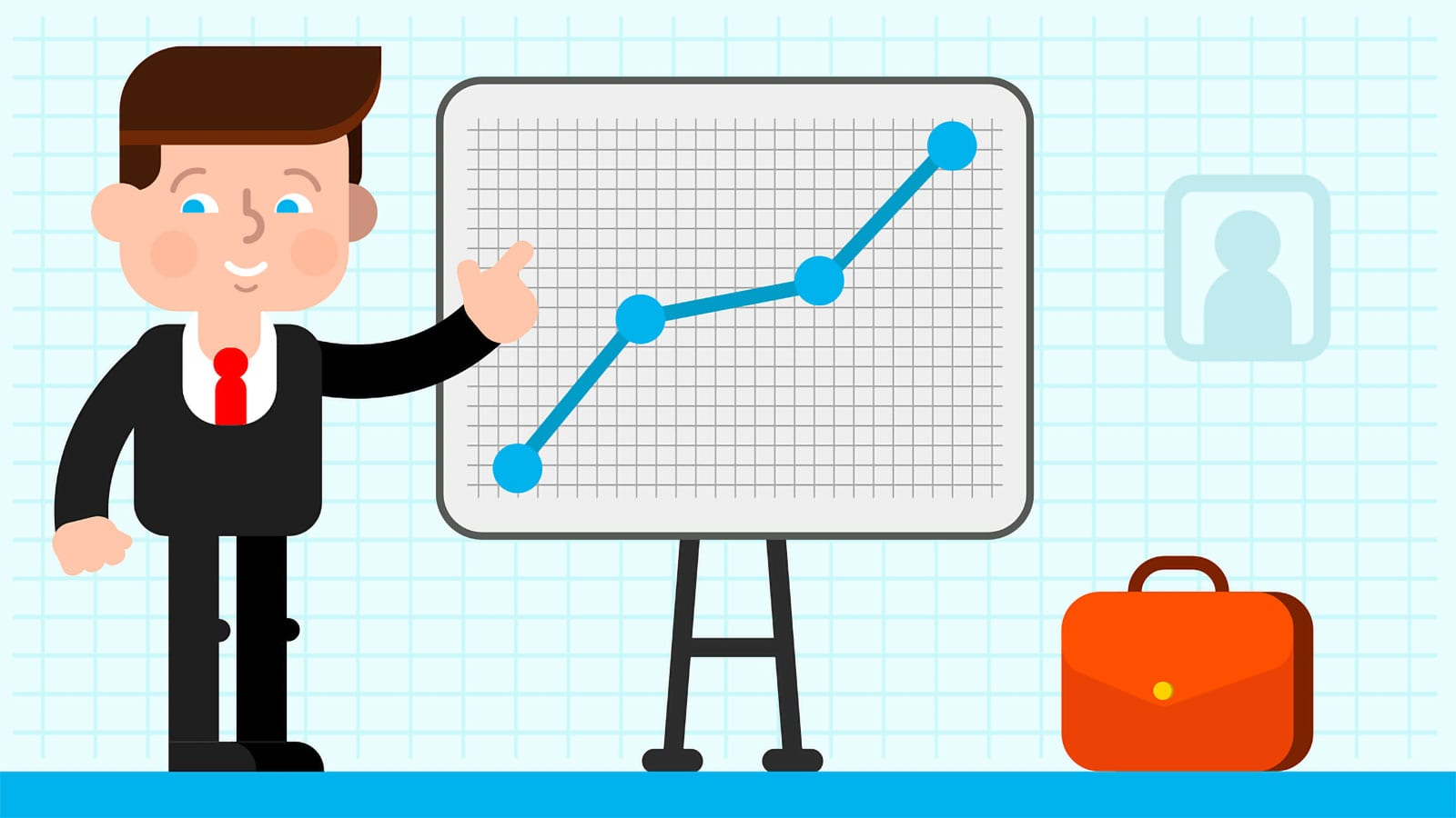 Want to Improve Your Advertising? Align Your Measurement Strategy With the Right KPIs