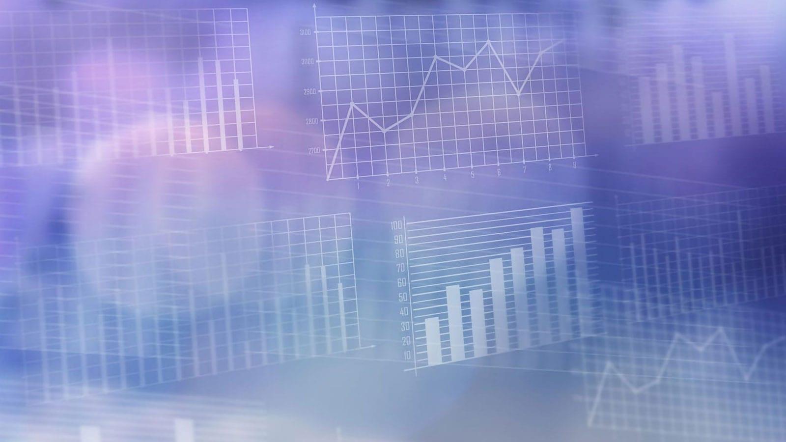 DMG Guest Blog Featured By Web Analytics World