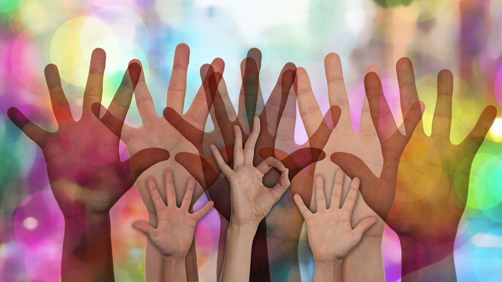 Why Your Small Business Employees Should Volunteer