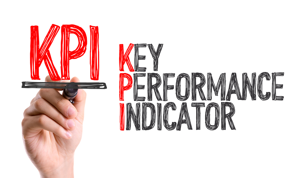 Lead Generation KPIs Every Marketing & Sales Executive Should Track