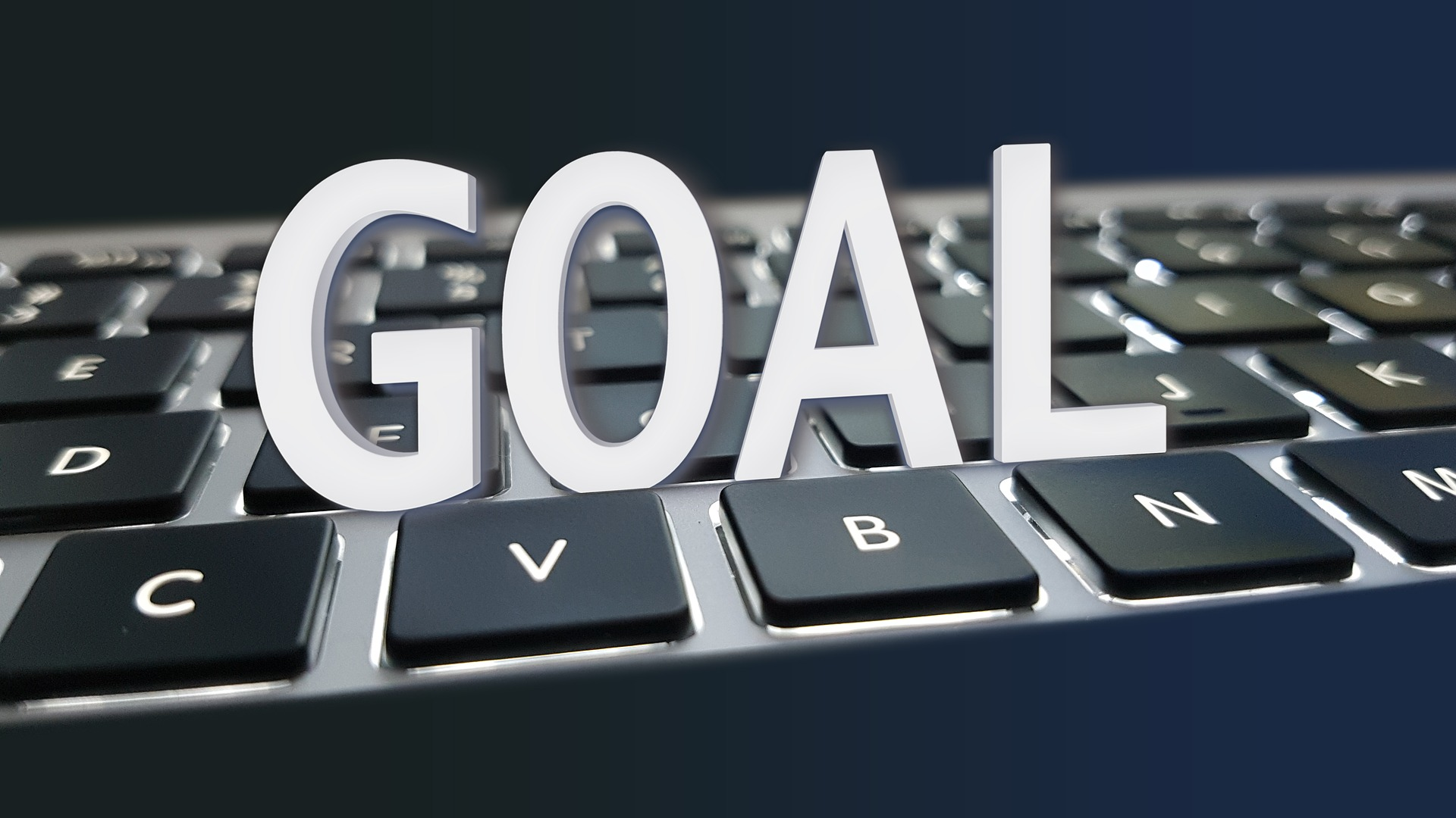 The Importance of Setting SMART Goals for Business Success