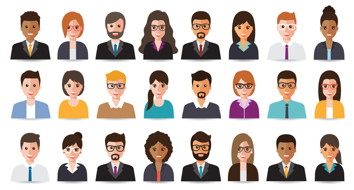 How to Create a Buyer Persona for Inbound Marketing